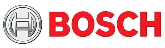 Popravka Bosch bojlera