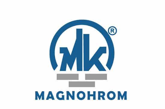 Popravka Magnohrom bojlera