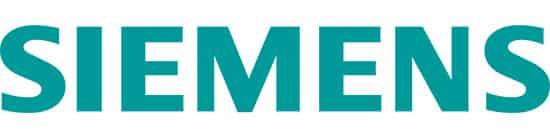 Popravka Siemens bojlera