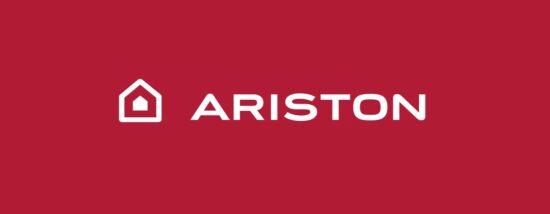 Popravka bojlera Ariston